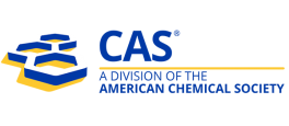 Affiliate logo for the company Chemical Abstracts Service, CAS